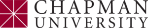 chapman-university-logo-min