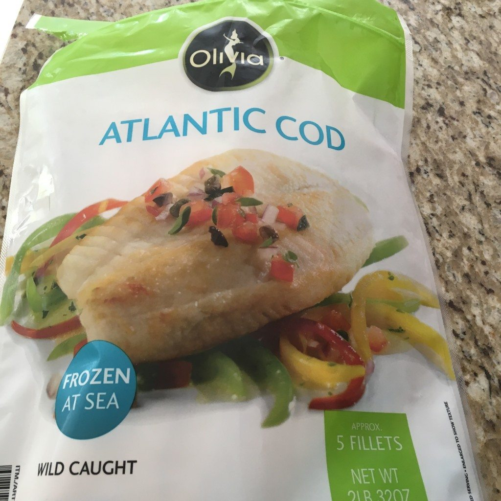 Strong girl recipes super easy salmon burgers fish tacos the costco atlantic cod wild caught ccuart Gallery