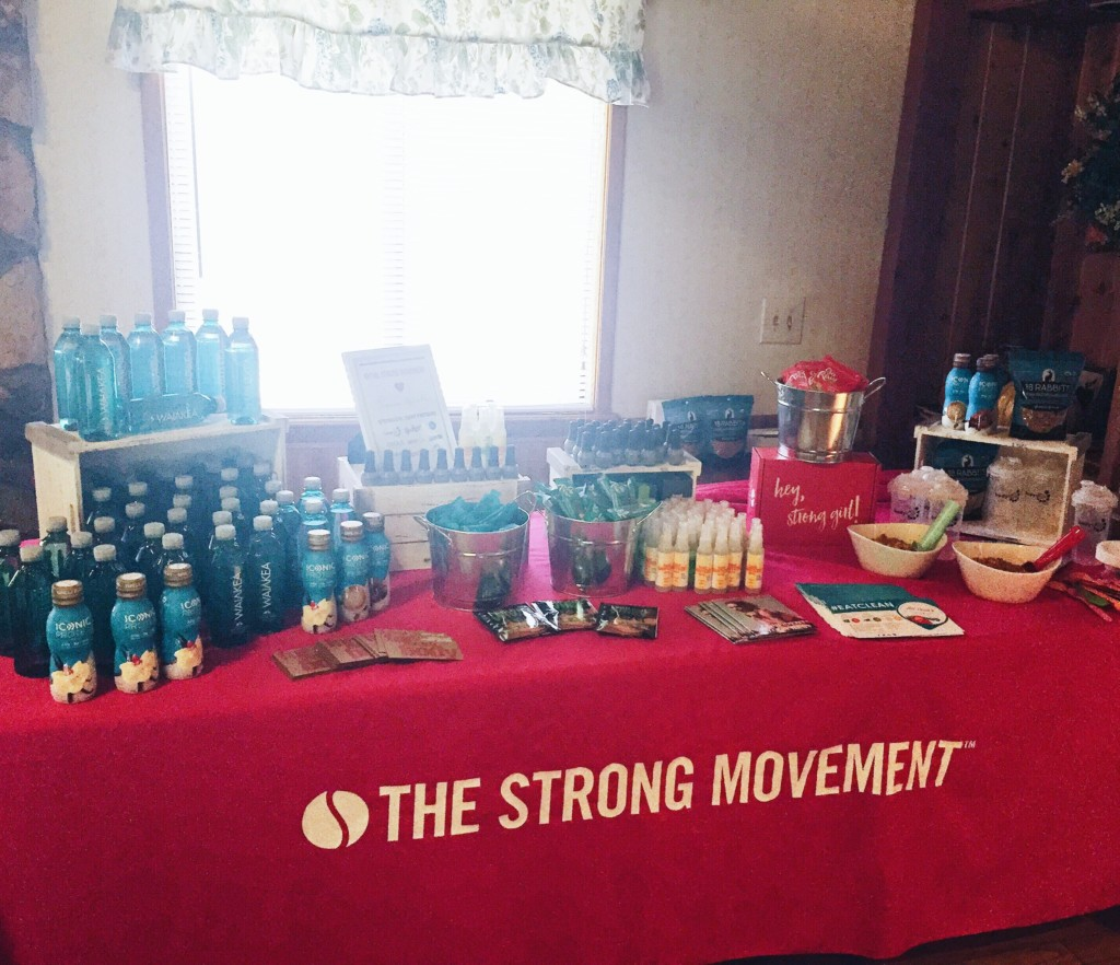 the-strong-movement-strong-girl-workshop-chapman-alpha-phi-partners3-min