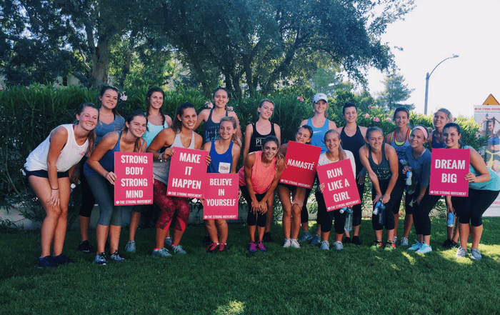 the-strong-movement-university-of-arizona-strong-girls-on-campus-chapter-programming-sorority-sisterhood-events-workshop-women-steps-stronger-more-confident-happier-panhellenic-compressor