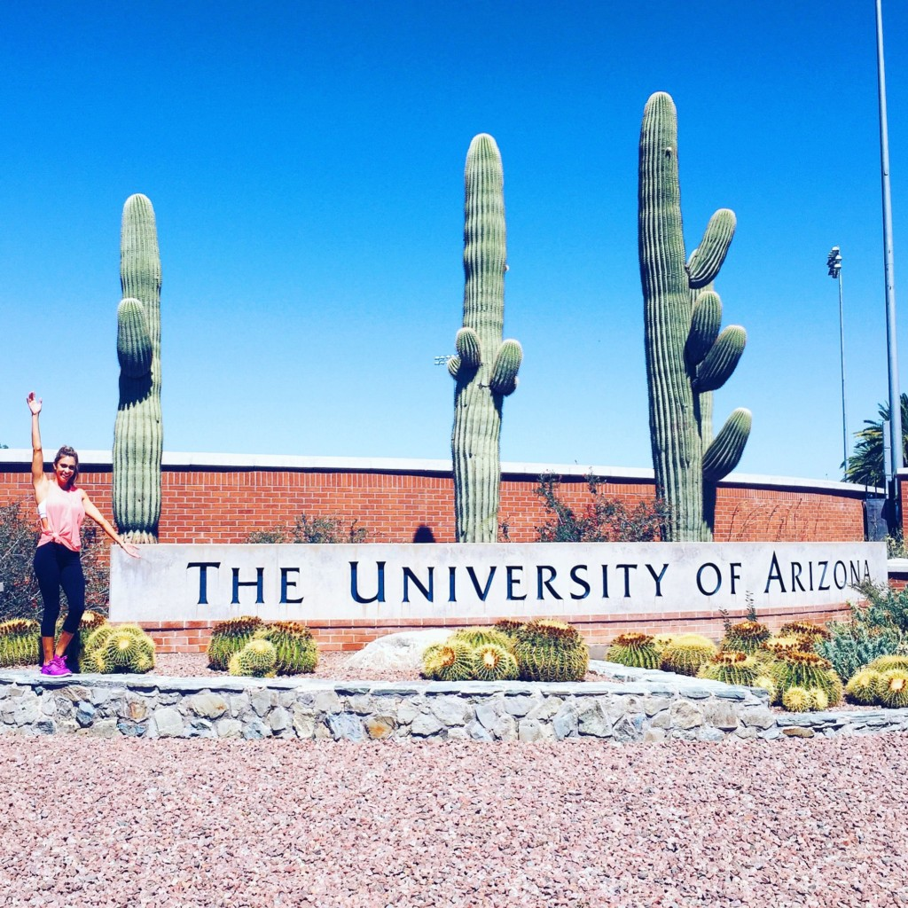 ailis-garcia-the-strong-movement-strong-girl-programming-workshop-workout-university-of-arizona-sorority-panhellenic