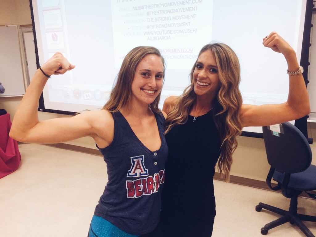 ailis-garcia-university-of-arizona-strong-girls