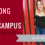 allie-white-strong-girl-spotlight-strong-girls-on-campus-ambassador-the-strong-movement-chapman-university-min