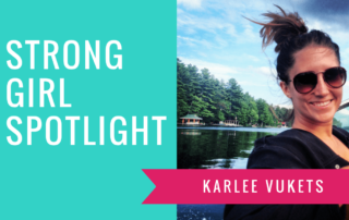 strong-girl-spotlight-the-strong-movement-karlee-vukets-min