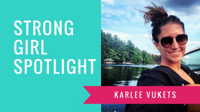strong-girl-spotlight-the-strong-movement-karlee-vukets-min
