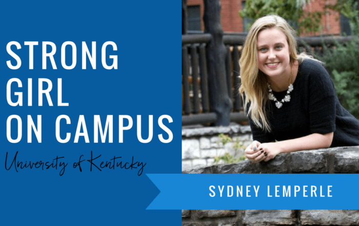 sydney-lemperle-strong-girl-spotlight-strong-girls-on-campus-ambassador-the-strong-movement-university-of-kentucky-min