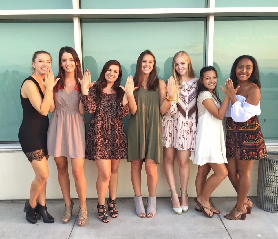the-strong-movement-strong-girls-on-campus-chapman-community-jessica8-min