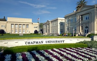 chapman-university-the-strong-movement-strong-girl-campus-community-min