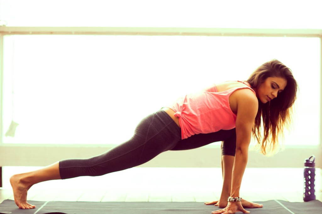 the-strong-movement-strong-girl-guide-yoga-benefits-types-ailis-garcia1