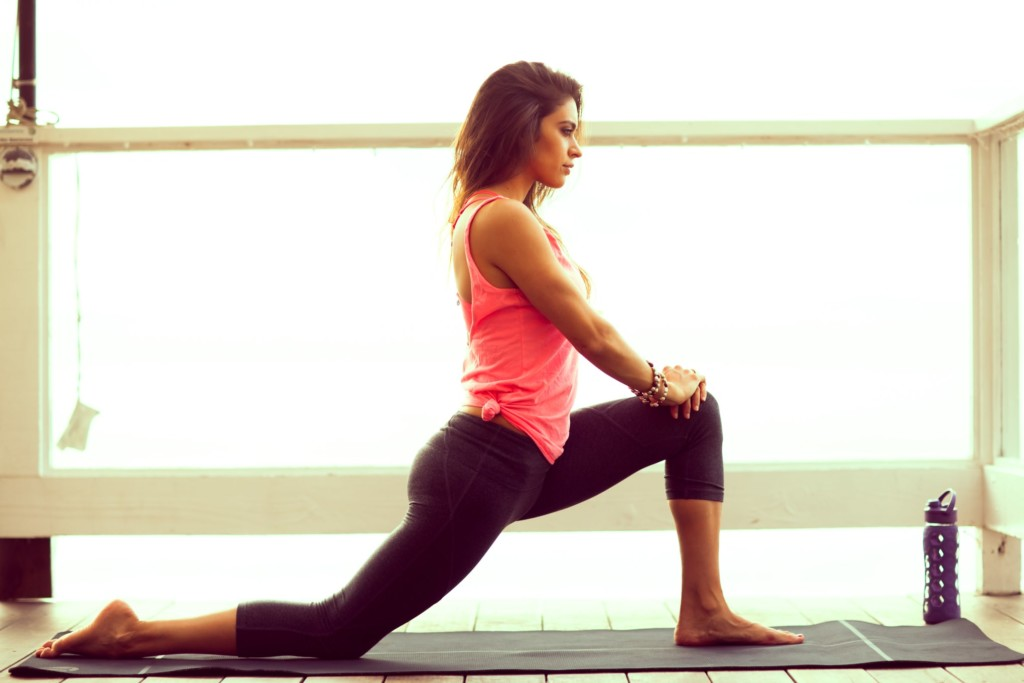 the-strong-movement-strong-girl-guide-yoga-benefits-types-ailis-garcia3