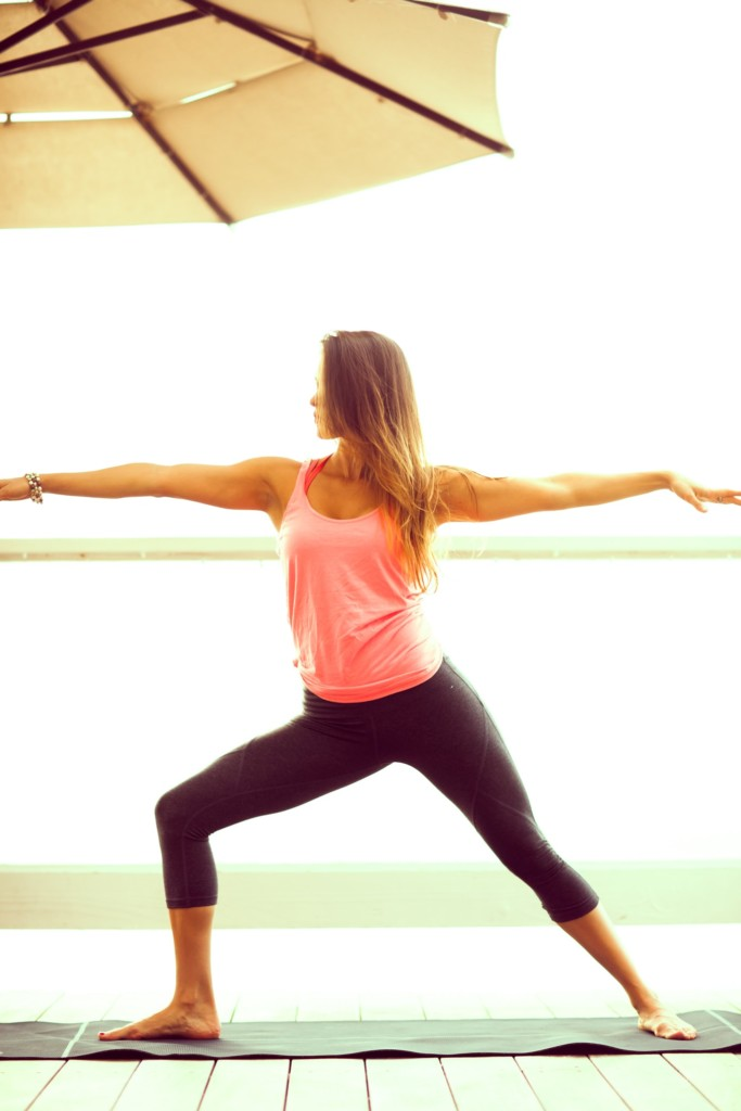the-strong-movement-strong-girl-guide-yoga-benefits-types-ailis-garcia4