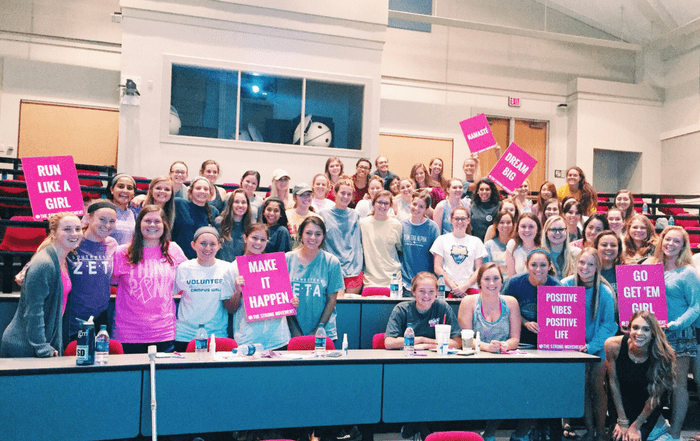the-strong-movement-southwestern-university-strong-girls-on-campus-chapter-programming-sorority-sisterhood-events-workshop-women-steps-stronger-more-confident-happier-panhellenic-min