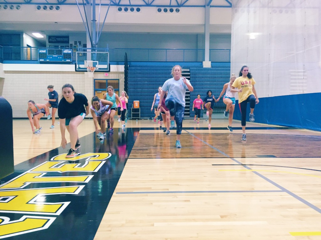 strong-movement-strong-girl-workshop-workout-southwestern-university-sorority-panhellenic4