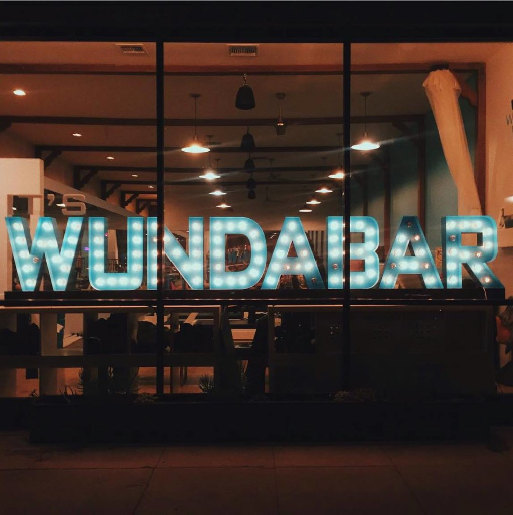 wundabar-pilates-the-strong-movement-strong-girl-los-angeles-2-min