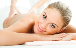 The Strong Movement Strong Girl Massage Therapy Benefits AdobeStock_85853789_WM-min