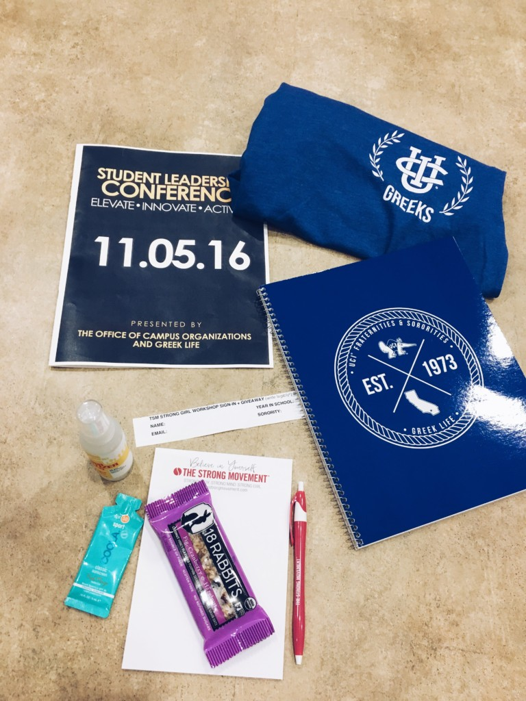 UCI Strong Girl Workshop Strong Movement Panhellenic Sorority Programming Sistershood Campus Clubs Irvine 9-min