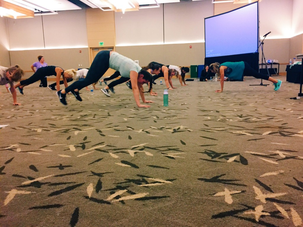 sorority panhellenic sisterhood programming strong girl workshop workout strong movement sonoma state10-min