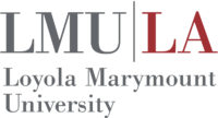 Loyola Marymount University (LMU)