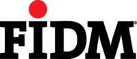 Fashion Institute of Design and Merchandising - FIDM
