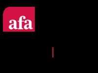 Association of Fraternity & Sorority Advisors (AFA)