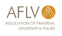 Association of Fraternal Leadership & Values (AFLV)