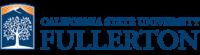 Cal State Fullerton (CSUF)