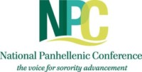 National Panhellenic Conference - NPC