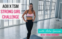 AOII ALPHA OMICRON PI X TSM STRONG GIRL CHALLENGE (1)-min