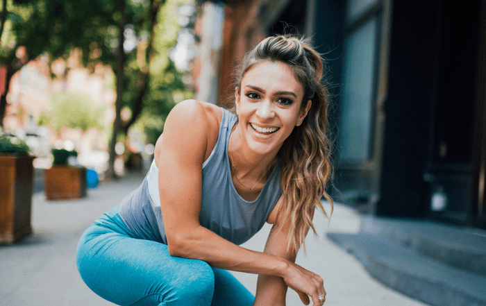 the strong movement activewear fit fashion athleisure ailis garcia blogger new york west village crane and lion blog thumbnail-min