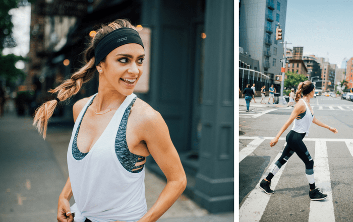 the strong movement activewear fitness fit fashion athleisure ailis garcia blogger new york minute lilybod tsm victoria secret sport lorna jane-min