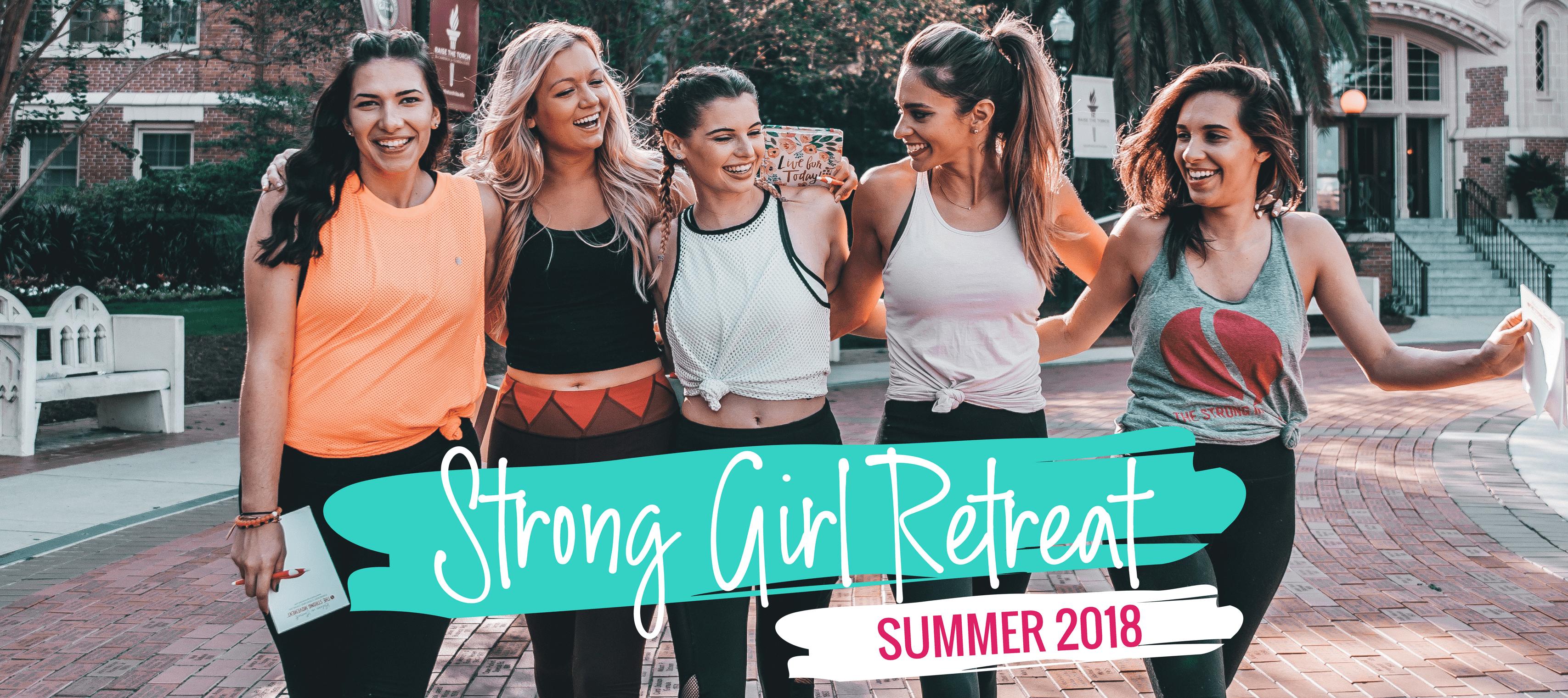 Strong Girl Retreat Summer 2018 3414x1522 png-min