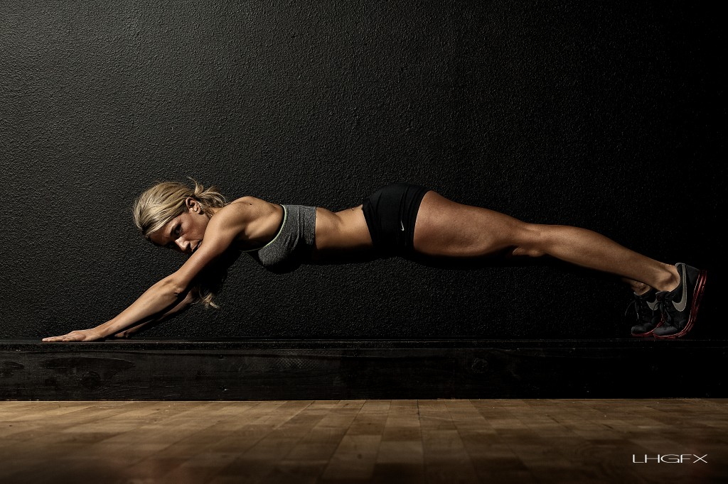really strong fitspiration game - 1024×682